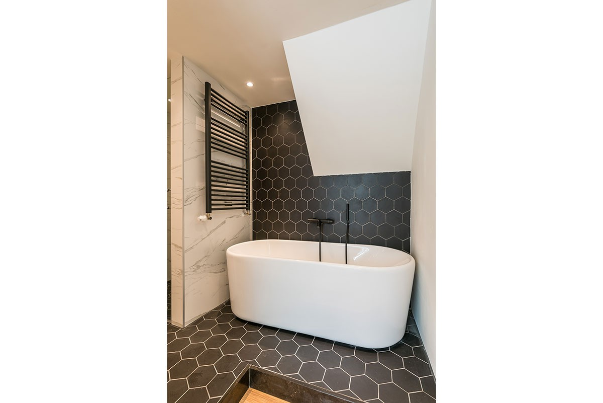 Luxe Badkamer Accessoires : Luxe badkamers voorbeelden archives badkamers voorbeelden