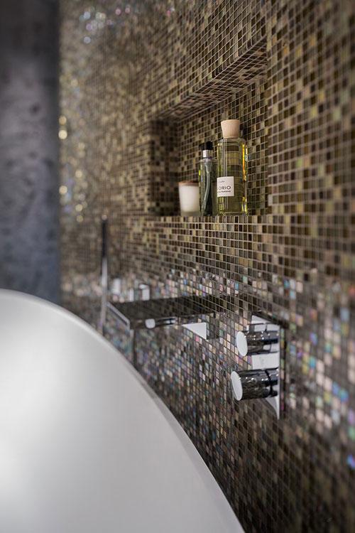 Luxe Badkamerspecialist ~ Luxe Badkamer Design Luxe badkamer door millegate homes interieur