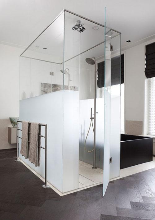 Douche Afvoer Repareren ~ Badkamers voorbeelden ? Luxe badkamer ontwerp van Remy Meijers