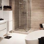 Luxe badkamer Roan van Brugman