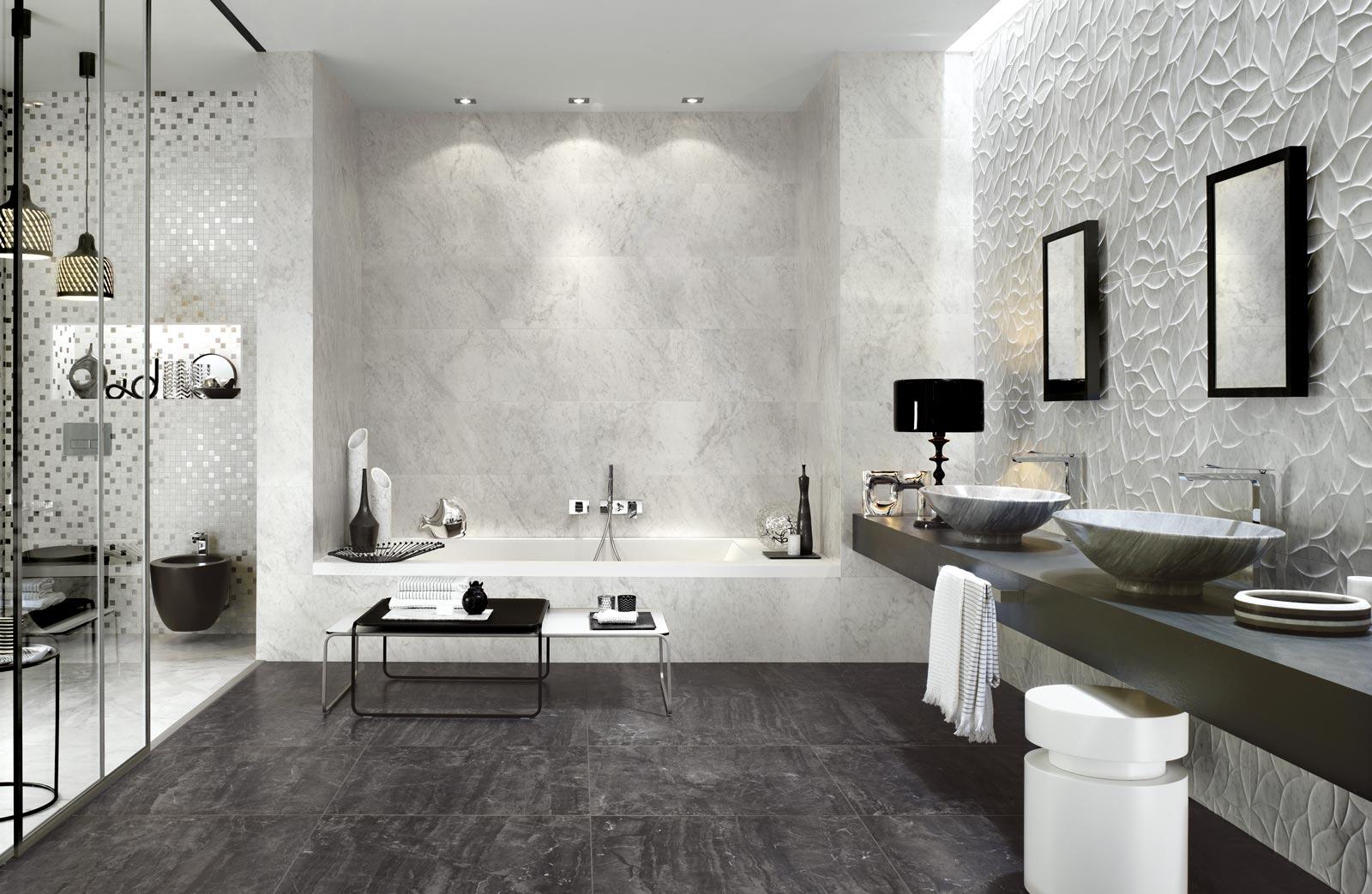 Decoratie Kleine Badkamer : Badkamertegels archives badkamers voorbeelden