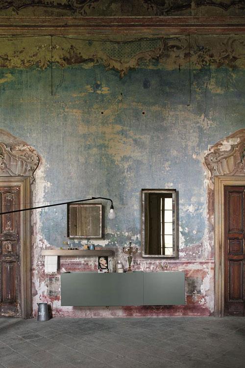 luxe-badkamermeubels-altamarea-bathroom-boutique-10