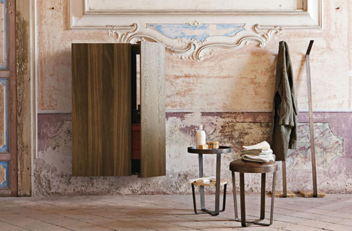 luxe-badkamermeubels-altamarea-bathroom-boutique-11
