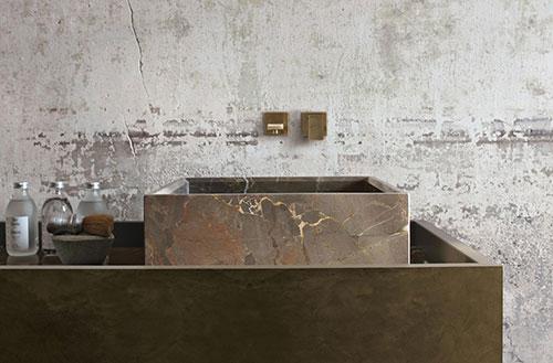 luxe-badkamermeubels-altamarea-bathroom-boutique-12