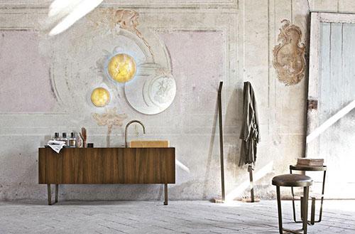 luxe-badkamermeubels-altamarea-bathroom-boutique-14