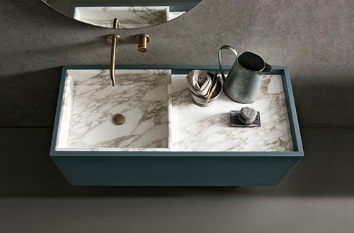 luxe-badkamermeubels-altamarea-bathroom-boutique-15