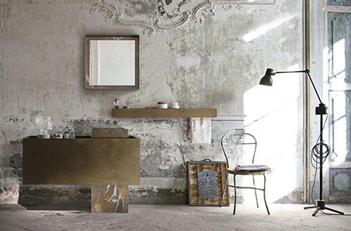 luxe-badkamermeubels-altamarea-bathroom-boutique-16