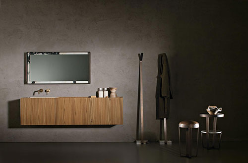 luxe-badkamermeubels-altamarea-bathroom-boutique-17