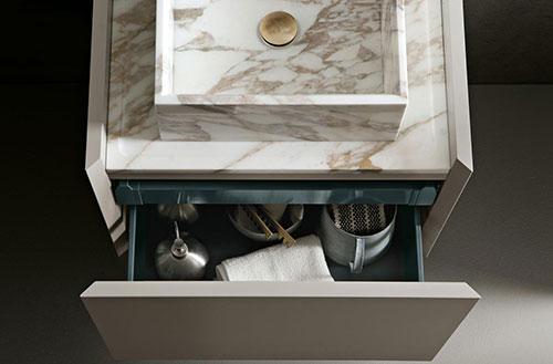 luxe-badkamermeubels-altamarea-bathroom-boutique-2