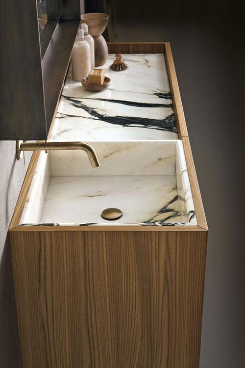 luxe-badkamermeubels-altamarea-bathroom-boutique-3