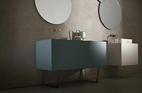 luxe-badkamermeubels-altamarea-bathroom-boutique-4