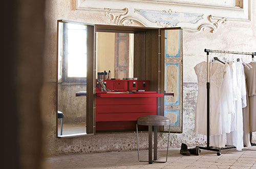 luxe-badkamermeubels-altamarea-bathroom-boutique-5