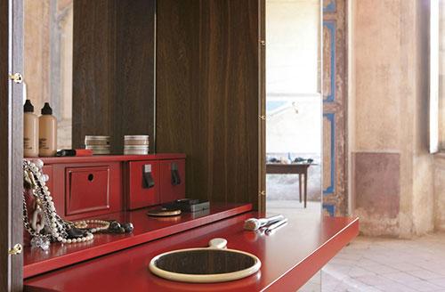 luxe-badkamermeubels-altamarea-bathroom-boutique-6