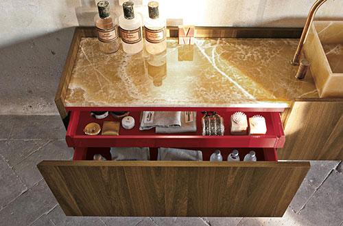 luxe-badkamermeubels-altamarea-bathroom-boutique-7