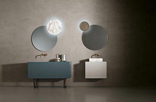 luxe-badkamermeubels-altamarea-bathroom-boutique-8