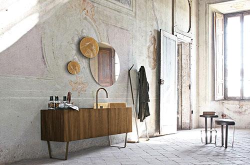 luxe-badkamermeubels-altamarea-bathroom-boutique-9