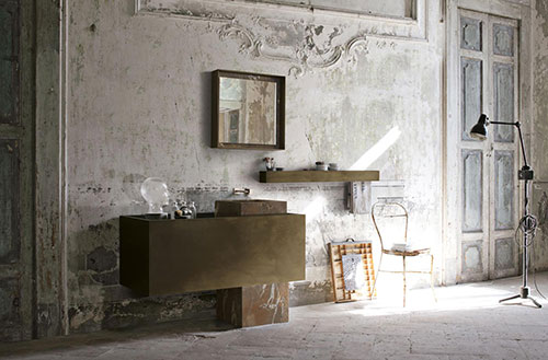 luxe-badkamermeubels-altamarea-bathroom-boutique