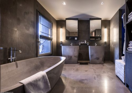 luxe-badkamers-chalet-mont-blanc-2