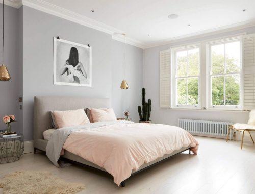 luxe-bed-slaapkamer