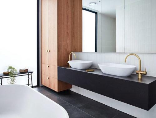 Hammam Badkamer Ideeen : Zo creëer je een luxe badkamer met de sfeer van een spa roomed