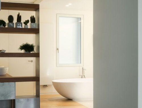 Badkamers voorbeelden pagina 34 van 118 badkamers voorbeelden idee n en inspiratie - Italiaanse badkamer ...