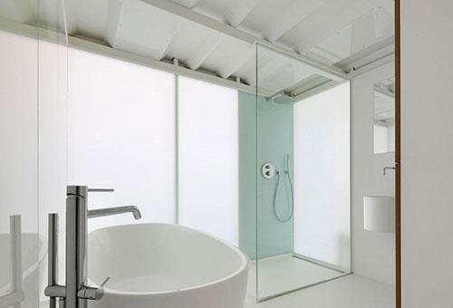 kosten badkamer brugman – devolonter, Badkamer