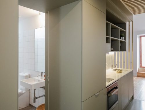 Badkamers voorbeelden - Badkamers voorbeelden, ideeën en inspiratie!