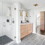 Modern klassieke badkamer door K&L Interiors