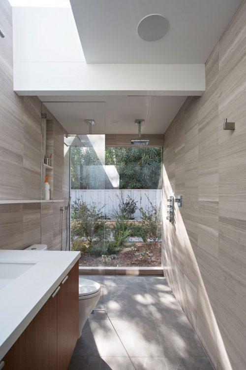 ... Badkamers Afbeeldingen : Badkamers voorbeelden ? moderne badkamer