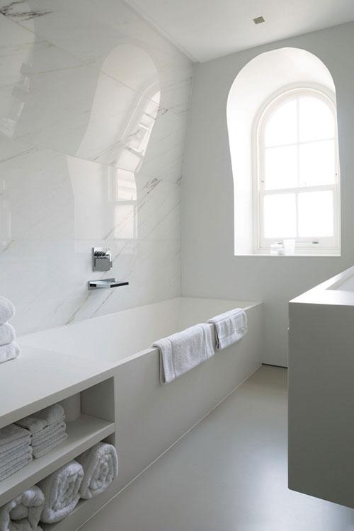 Strakke Moderne Badkamer – devolonter.info