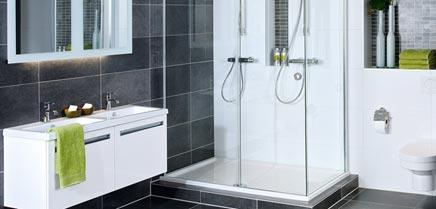 moderne-badkamer-rosone-brugman