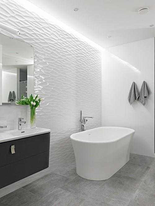 moderne-badkamer-uniek-ontwerp-2