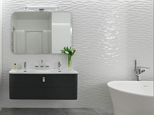 moderne-badkamer-uniek-ontwerp-3