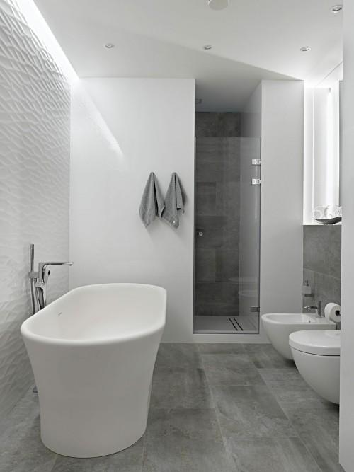 moderne-badkamer-uniek-ontwerp