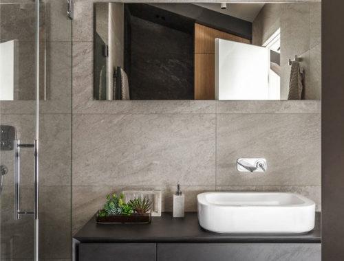 Badkamer Ontwerpen Voorbeelden : Manfung author at badkamers voorbeelden pagina van
