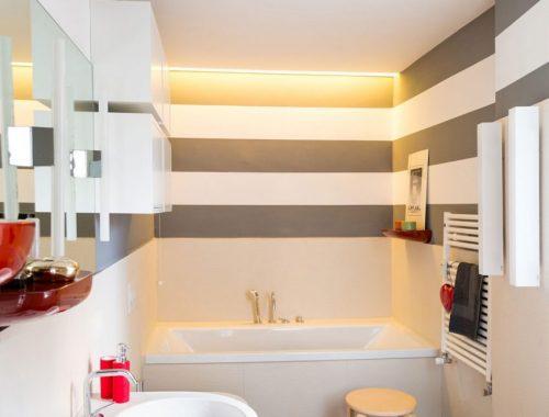 Praktisch Badkamer Gietvloer : Gietvloer in badkamer archives badkamers voorbeelden