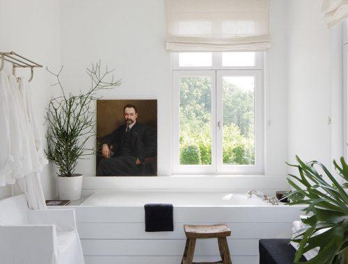 Strak Landelijke Badkamer : Landelijke badkamer archives badkamers voorbeelden