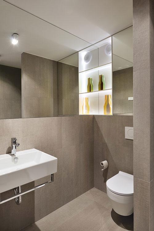 badkamer renovatie essen  brigee, Meubels Ideeën