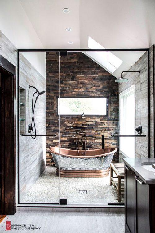 moderne-rustieke-badkamer-5