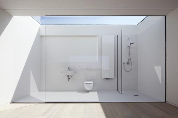 http://www.badkamers-voorbeelden.nl/afbeeldingen/mooi-modern-ontwerp-voor-integratie-van-badkamer-en-slaapkamer-1.jpg