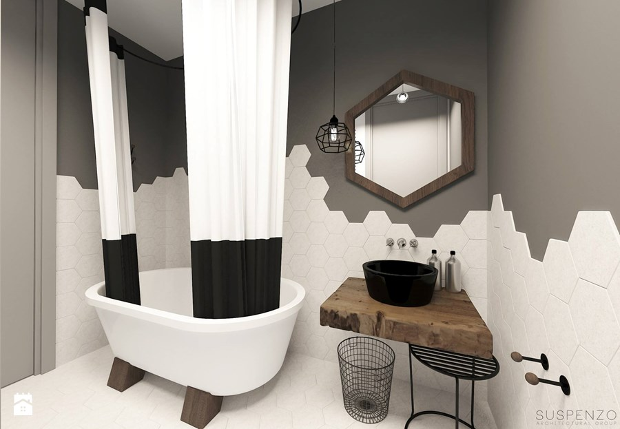 mooie-badkamer-door-architectenbureau-suspenzo