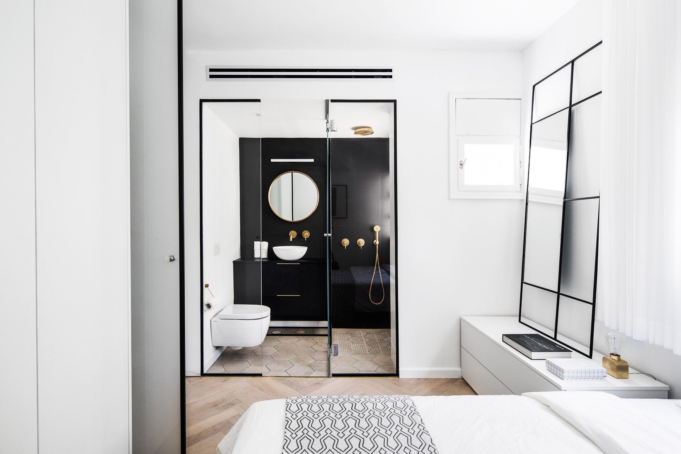 Badkamer wanden beautiful douchevloer waterdicht zonder lekkage