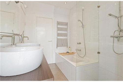 simpel badkamer ontwerpen ~ pussyfuck for ., Badkamer