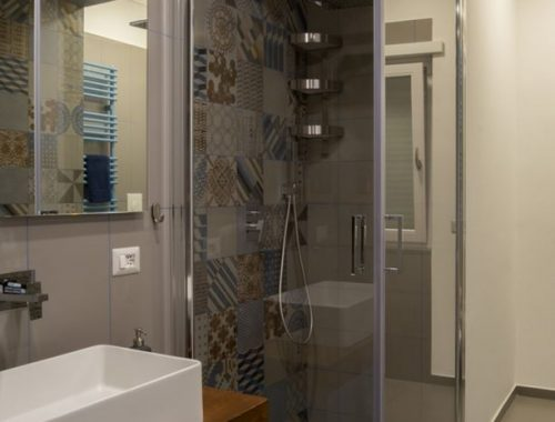 Mooie Moderne Badkamers : Designbadkamer van moderne loft badkamers voorbeelden