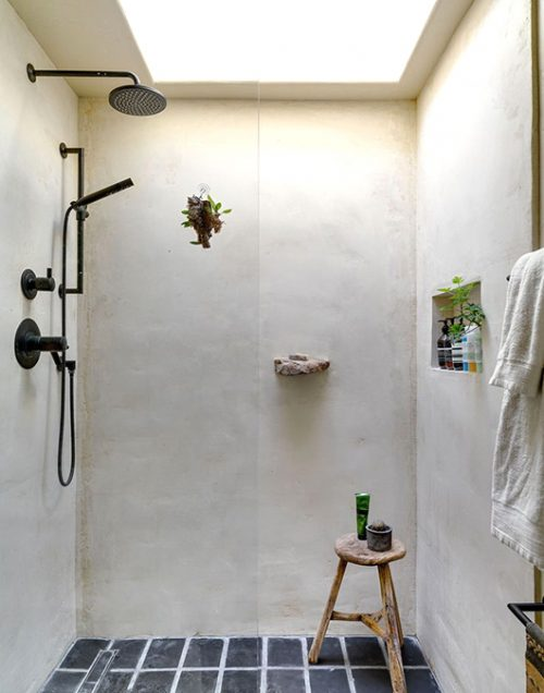 Creëer je eigen badkamers met unieke tegels - Verbouwenbadkamers.nl