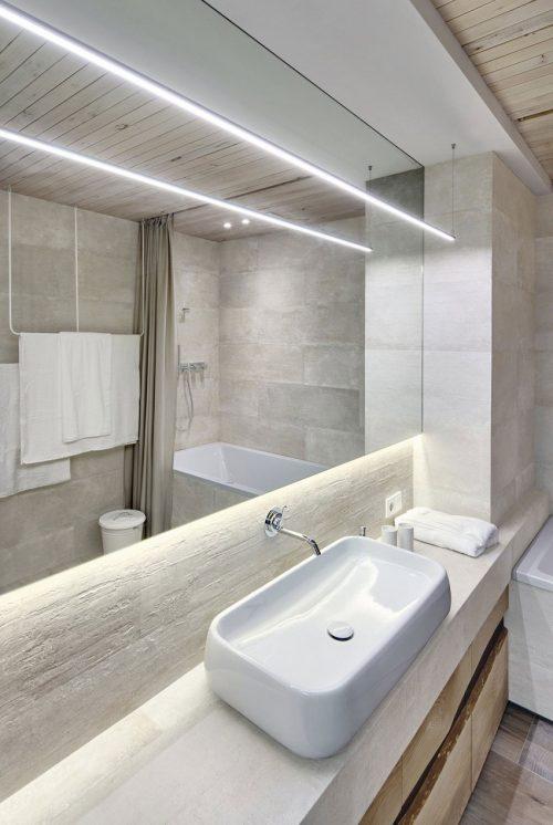 welk hout in de badkamer: profita images website houten vloer, Badkamer