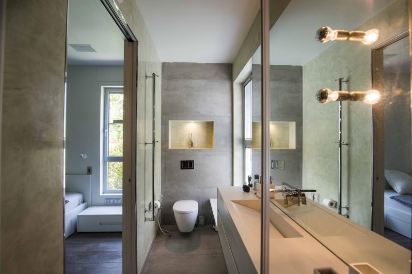 Kleine Smalle Badkamer : Kleine badkamer inrichten slimme tips inspiratie
