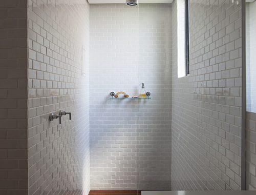 Badkamers voorbeelden - Pagina 6 van 132 - Badkamers voorbeelden ...