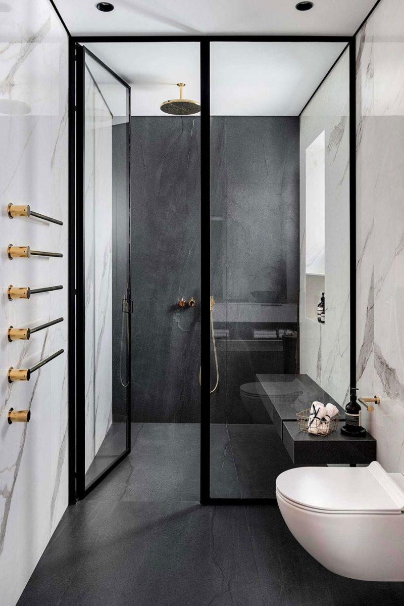 soorten badkamer verwarming designradiator