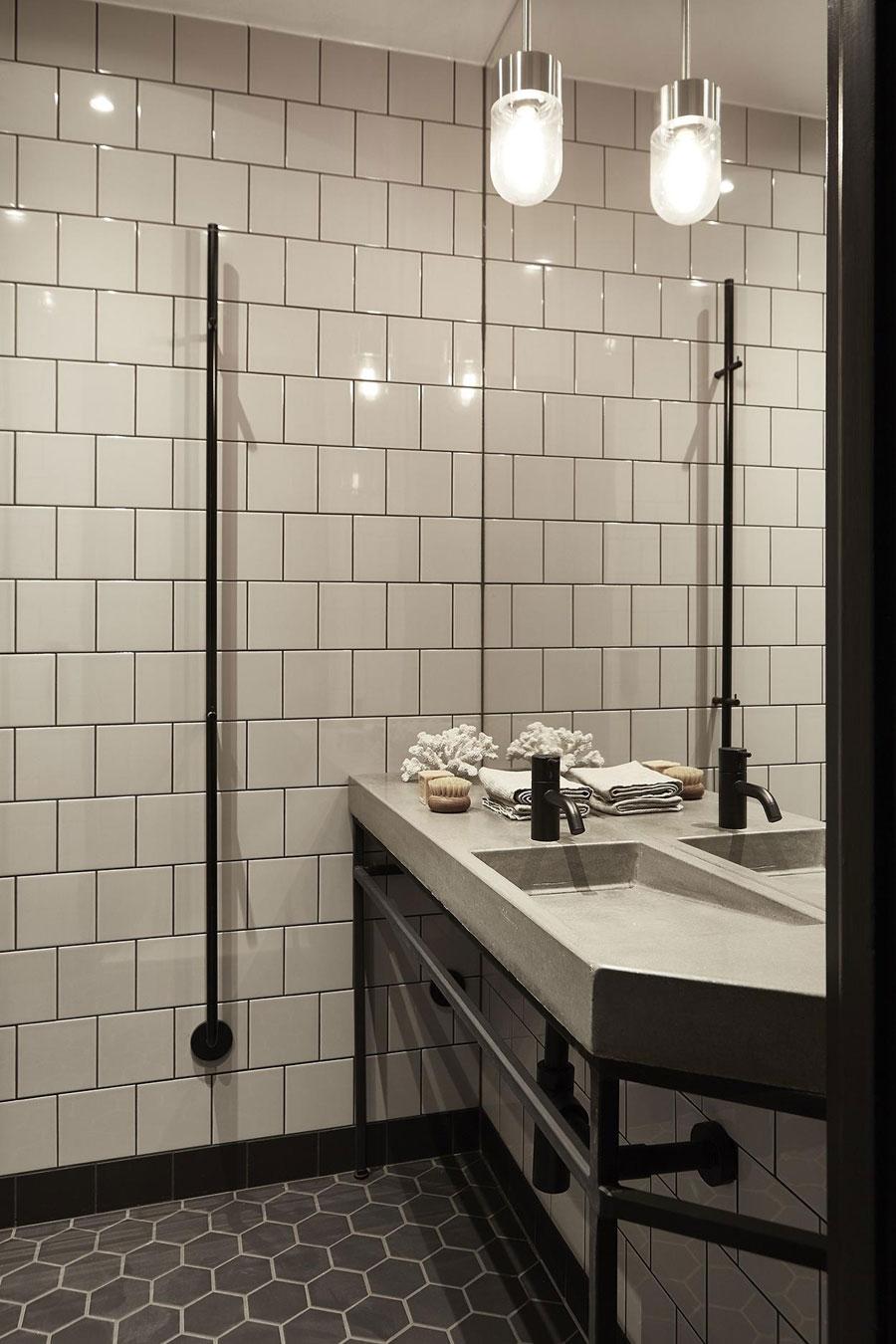 soorten badkamer verwarming